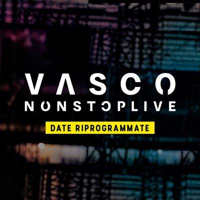 Vasco Rossi 2022