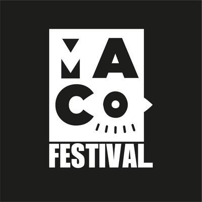 Maco Festival 2021