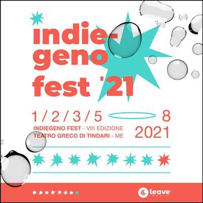 Indiegeno Festival 2021