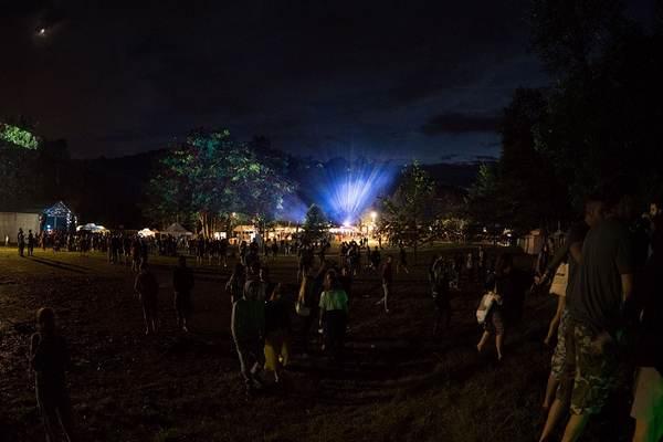 Apolide Festival 2021