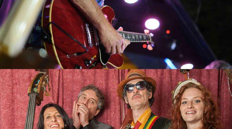 Soiano Blues Festival 2021