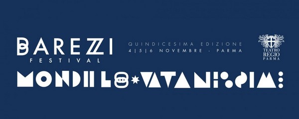 Barezzi Festival 2021