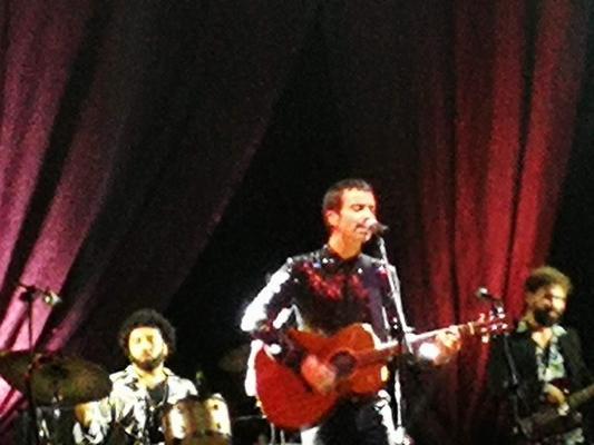 Diodato Live Milano 07 09 20 0012