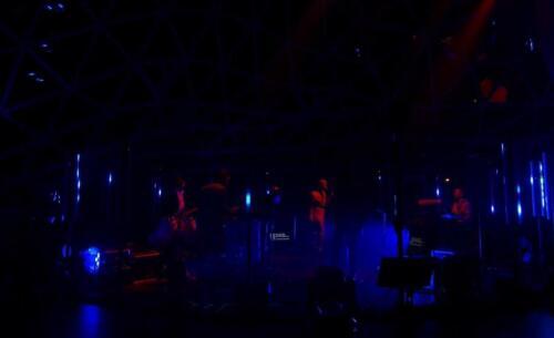 Negrtamaro live 04