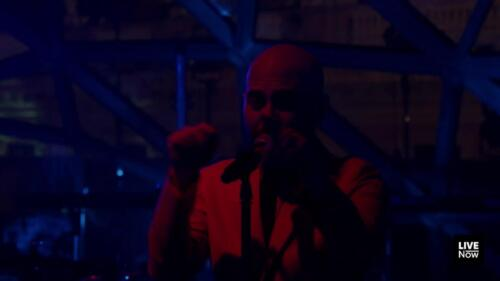 negramaro live 03