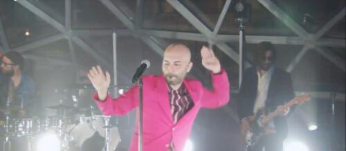 negramaro live 06