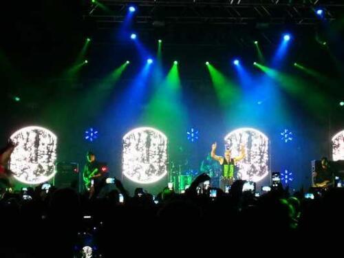 Peiro Pelù Live Milano 19 11 19 0001